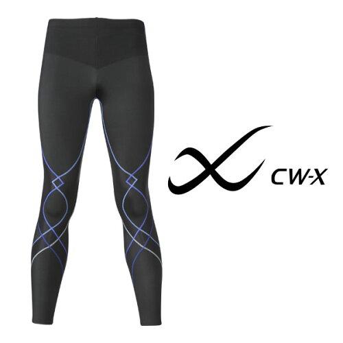 [ワコール]CW-X スポーツタイツ スタビライクスモデル ロング<男性用/スポーツ用タイツ...
