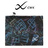 ワコール CW-X マルチウェイカバー ユニセックス 全2色 男女兼用 HYO314【n09】【n】【p】【】