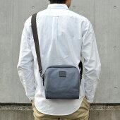黒犬印SW散歩鞄(大)