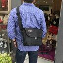 【特別仕様】黒犬印顔のショルダー(小)