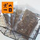 【当店わんちゃん人気No.1】いぬぴゅーれ 日本産 犬用おやつ 無添加ピュア PureValue5 バラエティボックス 60本入 (20本×3種)