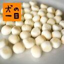 ペティオ 体にうれしい ボーロちゃん 野菜Mix 140g 犬用【代引不可】【北海道・沖縄・離島配送不可】