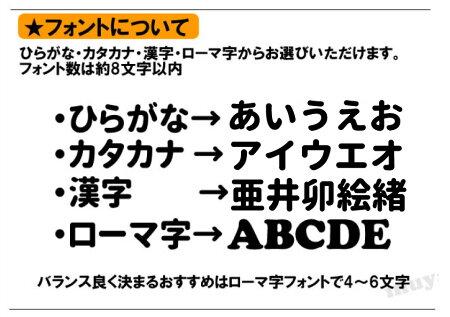 大型犬・犬服・迷彩・メッシュ・タンクトップ・コッカー