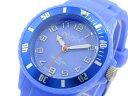 【ポイント5倍】(〜5/31)【キャッシュレス5%】アバランチ AVALANCHE 腕時計 AVM-1013S-BU レディース