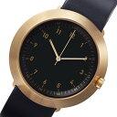 【今月特価】【ポイント5倍】(〜8/31) ピーオーエス POS ノーマル フジ F43-05/20BL クオーツ 腕時計 NML020043 ブラック メンズ