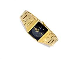 セイコーSEIKO自動巻き腕時計SYM638J1レディース