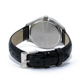 シチズンCITIZENクオーツ腕時計ED8160-09Aホワイトレディース