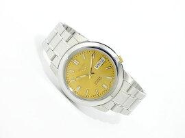セイコーSEIKOセイコー5SEIKO5自動巻き腕時計SNKK13J1メンズ