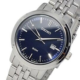 セイコーSEIKOクオーツ腕時計SUR829P1レディース