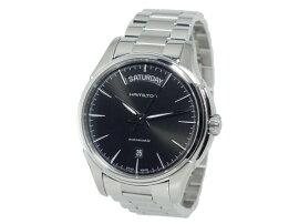ハミルトンHAMILTONジャズマスター自動巻腕時計H32505131メンズ【き】