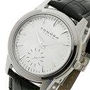 【ポイント10倍】(〜2/28) トモラ TOMORA TOKYO クオーツ 腕時計 T-1602-SSWH ホワイト メンズ