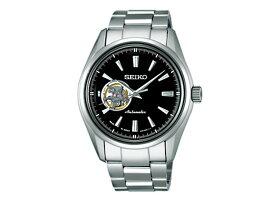 セイコーSEIKOプレザージュメカニカル自動巻き腕時計SARY053国内正規メンズ