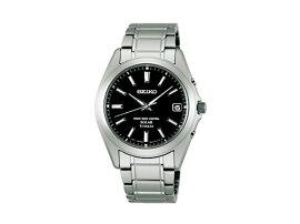 セイコーSEIKOスピリットSPIRITソーラー電波腕時計SBTM217国内正規メンズ【き】