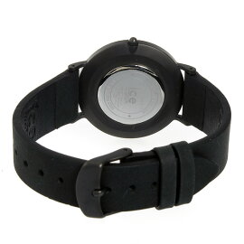 アイスウォッチICEWATCHシティダラム腕時計CHL.A.DUR.36.N.15レディース