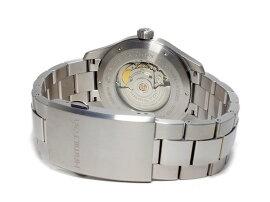ハミルトンHAMILTONカーキフィールドチタニウム自動巻き腕時計H70525133メンズ【き】