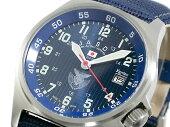 ケンテックスKENTEX航空自衛隊モデル腕時計S455M-02