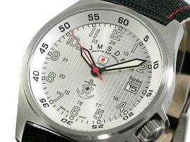ケンテックスKENTEX海上自衛隊モデル腕時計S455M-03