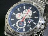 ケンテックスKENTEX航空自衛隊モデル腕時計S648M-01