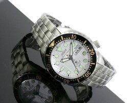 ケンテックスKENTEX海上自衛隊モデル腕時計S649M-01