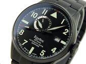 ケンテックスKENTEXスカイマンパイロット自動巻き腕時計S688X-08限定モデル