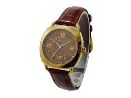 オレオールAUREOLE腕時計SW-579L-2レディース