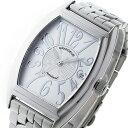 【今月特価】【ポイント5倍】(〜6/30) グランドール GRANDEUR 日本製 made in japan クオーツ 腕時計 JGR001W1 ホワイト メンズ