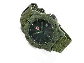 ルミノックスLUMINOXネイビーシールズ腕時計8817GOメンズ