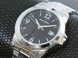 ピエールカルダンPIERRECARDIN腕時計PC-270レディース