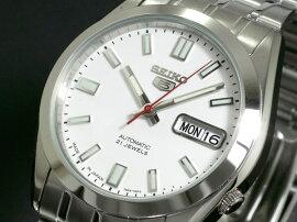 セイコーSEIKOセイコー5SEIKO5自動巻き腕時計SNKE79J1メンズ