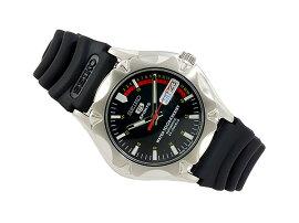 セイコーSEIKOセイコー5スポーツ5SPORTS日本製自動巻メンズ腕時計SNZ449J2