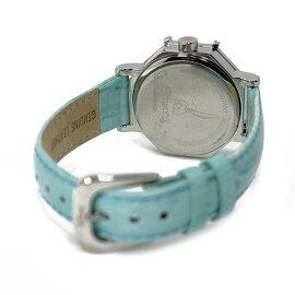 ディズニーウオッチDisneyWatch腕時計1507-ARアリエルレディース