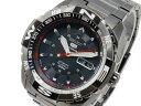 セイコー SEIKO セイコー5 スポーツ SPORTS 自動巻き 腕時計 SNZJ11K1 ブラック メンズ