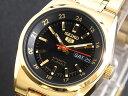 セイコー SEIKO セイコー5 SEIKO 5 自動巻き 腕時計 SYMC06J1 レディース ラッピング プレゼント ギフト (1年保証)