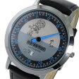 (5/2 15:00〜5/31) ドラえもんウォッチ クオーツ 1000本限定 1針時計 腕時計 DO-00...