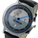 ドラえもんウォッチ クオーツ 1000本限定 1針時計 腕時計 DO-0020A グレー ユニセックス
