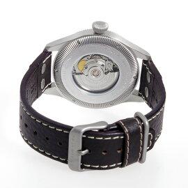 ハミルトンHAMILTONカーキフィールドパイオニア自動巻き腕時計H60515593メンズ【き】