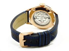 ケンテックスKENTEX腕時計自動巻きスカイマンパイロットSKYMANPILOTS688X-07メンズ
