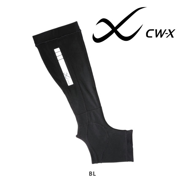 CW-X CW-Xパーツ ふくらはぎ足首用(レディース)