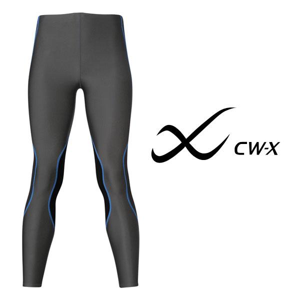 【メンズ】[ワコール]CW-X スポーツタイツ スタイルフリー ロング<男性用/スポーツ用タイツ>VCO509【wcl-cwx-ms】【408】【n】【n07】【p】【】