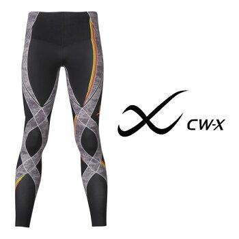 【メンズ】[ワコール]CW-X