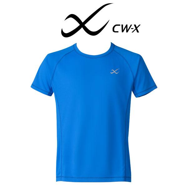 メンズインナー, トップス 25OFF CW-X DLO140