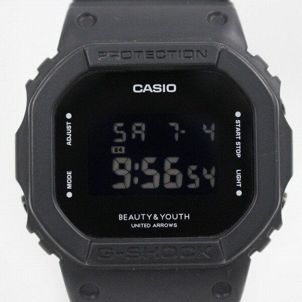 腕時計, メンズ腕時計  G-SHOCK DW-5600VT