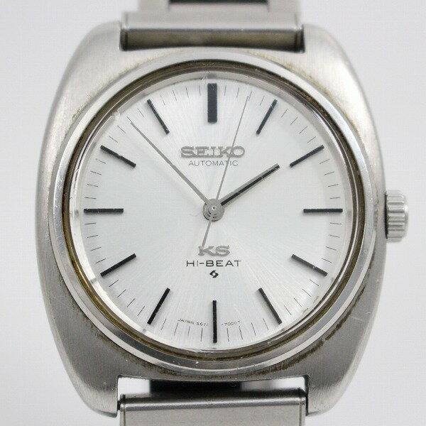 腕時計, メンズ腕時計  56KS 5621-7000