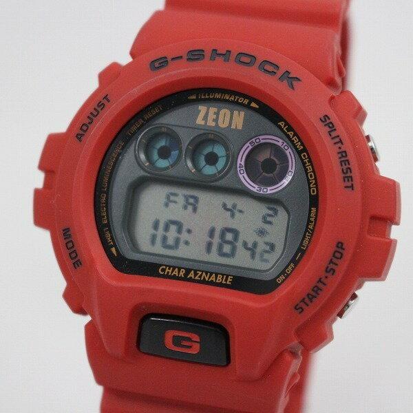 腕時計, メンズ腕時計  G-SHOCK 30 MS-06S DW-6900FS