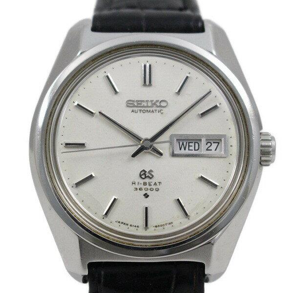 腕時計, メンズ腕時計  36000 6146-8000