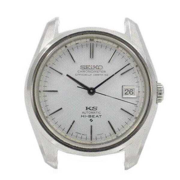 腕時計, メンズ腕時計  56KS 1970 5625-7040