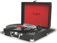 VinylMotion