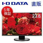 LCD-HC241XDB