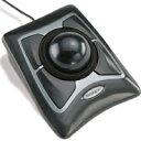 全品代引手数料無料! ポイント5倍Expert Mouse Optical Black USB/PS2 ケンジントン 64325 【2...