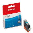【5000円以上で送料無料】 Canon キヤノン キャノン 純正 インクタンク シアン 2928B001 BCI-321C